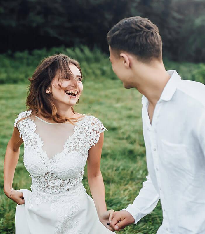 משפרים חיי זוגיות