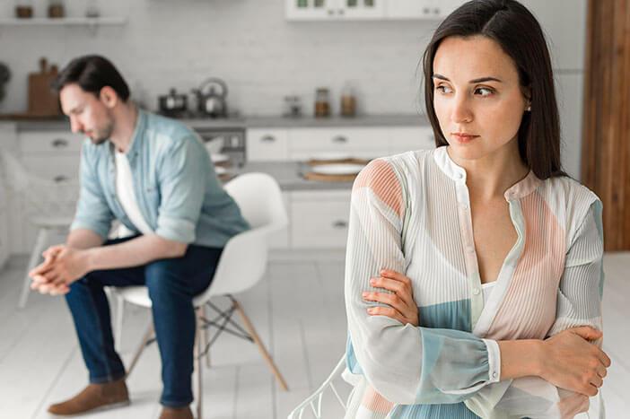 תקיעות הזוגית